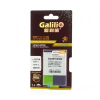 Akkumulátor, Samsung Galaxy Note 3 N9000 / Note 3. LTE N9005, 3200mAh, Li-ION, gyári, EB-B800BE