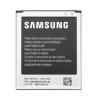 Akkumulátor, Samsung Galaxy S3 Mini I8190, /EB-F1M7FLU/, 1500mAh, Li-ion, gyári, csomagolás nélküli