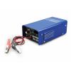 Akkumulátor töltő, 12/24V, 15A, 50-300Ah, inverteres
