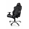 Akracing Premium Gaming Chair V2