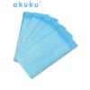 AKUKU Egyszer használatos alátét Akuku 5 darab