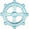 AKUKU Hűsítő rágóka Akuku hajókormány kék