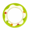 AKUKU Hűsítő rágóka Akuku karika zöld