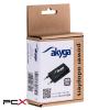 Akyga ak-ch-03 usb adapter