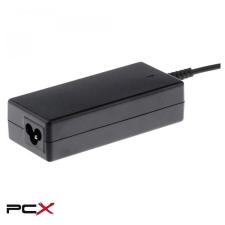 Akyga ak-nd-58 65w notebook adapter kábel és adapter