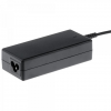 Akyga LAPTOP ADAPTER 20V/2.25A SQUARE YEL AK-ND-51