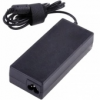 Akyga Notebook Adapter AKYGA Dedicated AK-ND-03 HP 18.5V/3.5A 65W 7.4x5x0.6 mm