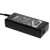 Akyga Notebook Adapter AKYGA Dedicated AK-ND-17 Fujitsu Siemens 20V/3,25A 65W 5.5x2.5mm