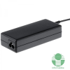 Akyga Notebook power supply AK-ND-53 19.5V / 4.62A 90W 4.5 x 3.0 mm + pin DELL 1.2m (AK-ND-53)