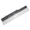 AL31-1005 Akkumulátor 2200 mAh fehér
