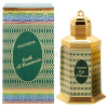 AL Haramain Thohfa Oudh Al Haramain tömjén 50 g