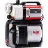 AL-KO HW 4500 FCS (112850)