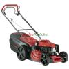 AL-KO Premium 470 SP (119946)
