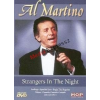 Al Martino - Strangers In The Night