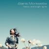 Alanis Morissette ALANIS MORISSETTE - Havoc And Bright Lights CD