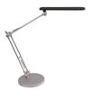 ALBA Asztali lámpa, LED, 6 W, ALBA