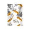 Albero Mio puha pelenkázó lap 70cm - N003 Tropics