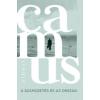 Albert Camus A száműzetés és az ország