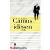 Albert Camus : Az idegen
