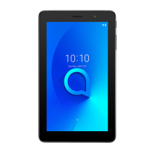 Alcatel 1T 7 tablet pc