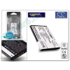 Alcatel Alcatel One Touch 960 akkumulátor Li-ion 1750 mAh - (CAB31Y0014C2 utángyártott) - X-LONGER