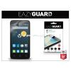 Alcatel Alcatel One Touch Pixi 3 5.0 képernyővédő fólia - 2 db/csomag (Crystal/Antireflex HD)