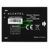 Alcatel CAB31P0000C1 gyári bontott új állapotú akkumulátor Li-Ion 1300mAh