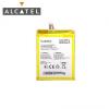 Alcatel One Touch Idol X (6040) / Idol 2 (6037) / Idol Alpha (6032X), Akkumulátor, 2000 mAh, Li-Ion, gyári, CAC2000012C2 / TLP020C2