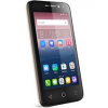 Alcatel One Touch Pixi 4 (6) 8050D