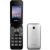 Alcatel OT-2051X