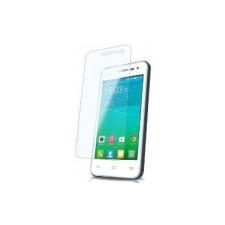 Alcatel OT-5050 Pop S3 kijelző védőfólia* mobiltelefon előlap