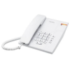 Alcatel T180