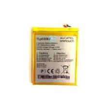 Alcatel TLP030B2 gyári akkumulátor (3000mAh, Li-ion, OT-7045 Pop S7)* mobiltelefon akkumulátor