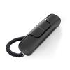 Alcatel Vezetékes Telefon Alcatel T06 Fekete