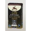 Alce Nero bio arabica eszpresszó kávé