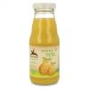 Alce nero bio körte juice c vitaminnal 200 ml