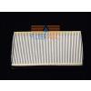 ALCO FILTER JC PREMIUM B48004PR pollenszűrő