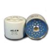 ALCO FILTER Üzemanyagszűrő ALCO FILTER MD-093