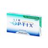 Alcon Air Optix for Astigmatism - 6 darab