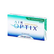 Alcon Air Optix for Astigmatism - 6 darab kontaktlencse