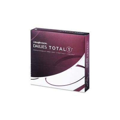 41dd55948e088 Alcon Dailies Total 1 - 90 darab - Kontaktlencse  árak ...