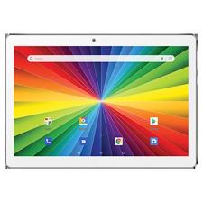 Alcor Access Q114C tablet pc
