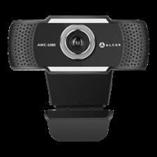 Alcor AWC-1080 webkamera
