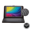 Alcor BT-100 9-10 tablet tok + bluetooth billentyűzet HU