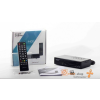 Alcor Set-Top-Box Alcor HDT 4400 DVB-T/T2 vevő