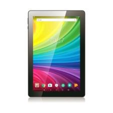 Alcor Zest Q108I tablet pc