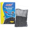 Aleas aktív szén akváriumi szűrőanyag 300 g