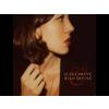 Alela Diane & Wild Divine (CD)