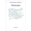 Alessandro Baricco NOVECENTO - ÚJ!