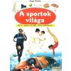 Alexandra A sportok világa